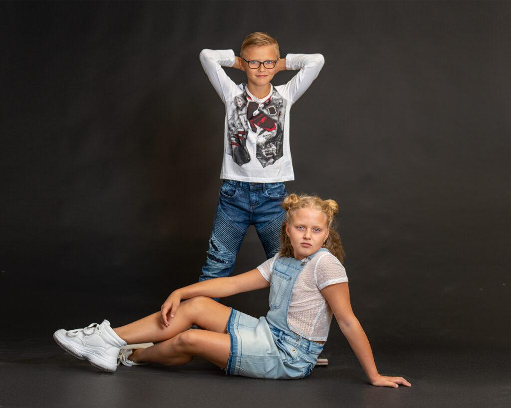 familien und kinder - photoshooting-yulia-schweizer-rheinfelden-basel-aargau