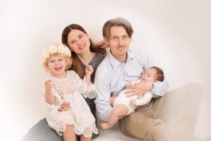 familien - photoshooting-yulia-schweizer-rheinfelden-basel-aargau