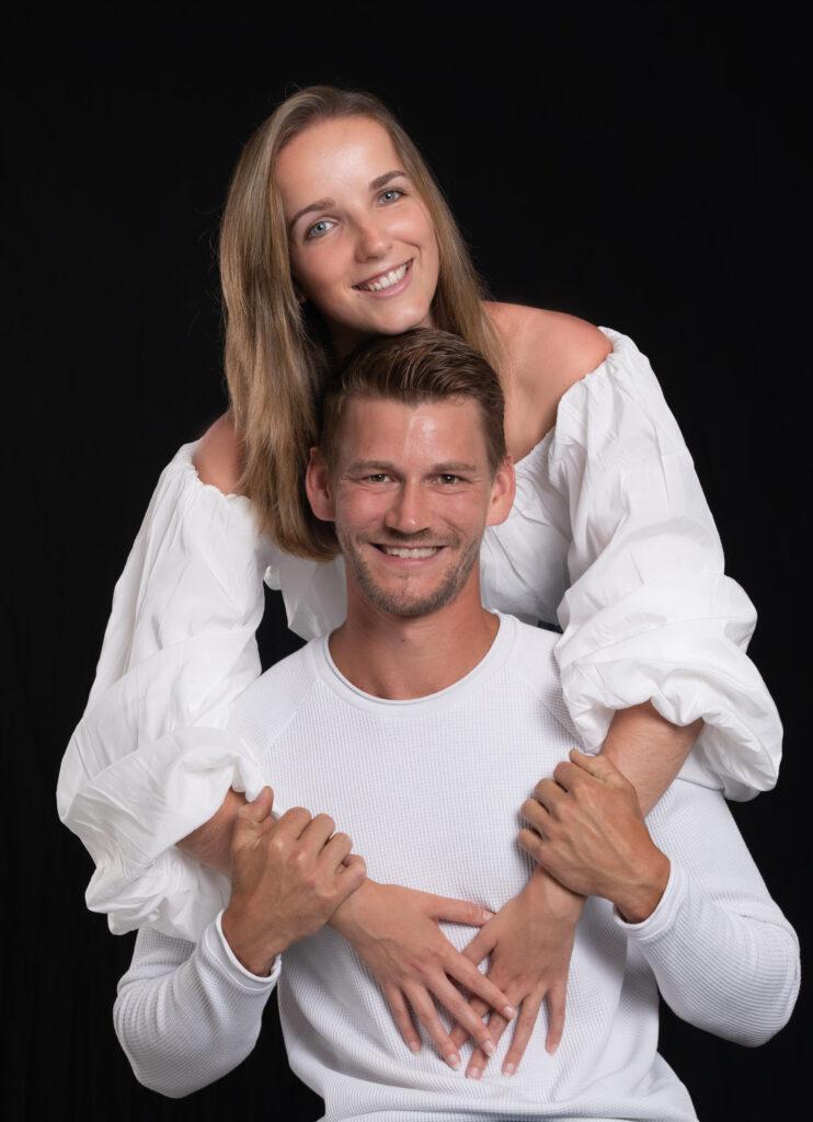 Love_Story_Partner_Fotoshooting_Schweiz (1)