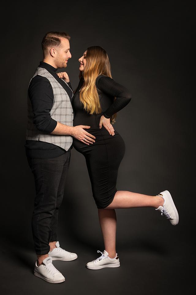 Schwangerschaftsfts Fotoshootings_Schweiz