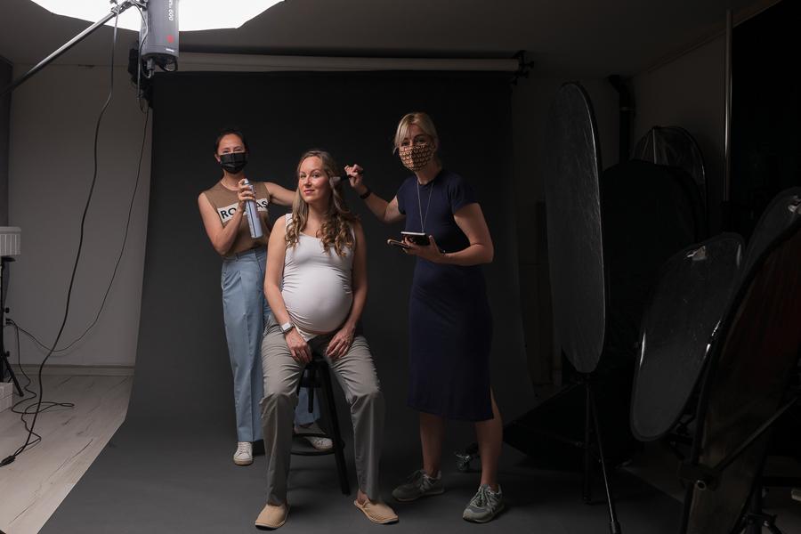 schwangerschafts-fotoshooting-rheinfelden_schweiz_nordschweiz